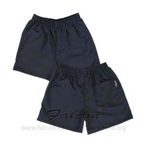 pe-short-pants