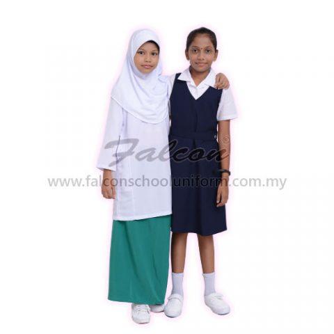 primary-school-girls